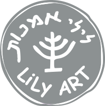 Lily Art Israel