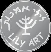 לילי אומנות ישראל