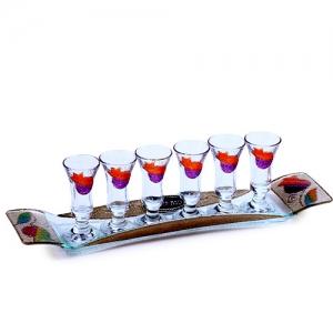 Liqueur Sets